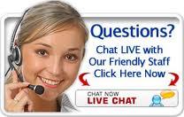 Klik disini untuk Chat dengan kami
