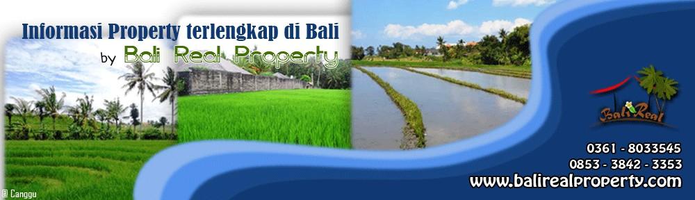 Jual Tanah murah di Ubud untuk investasi property di Bali