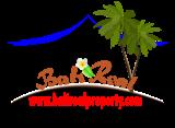 JUAL TANAH MURAH DI UBUD BALI by BaliRealProperty.com Logo