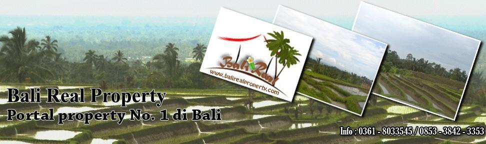 Dijual Tanah murah di Ubud Tanah murah di Ubud dijual prluang untuk investasi properti di Bali - Jual Tanah murah di Ubud Gianyar Bali