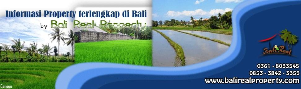 Dijual murah Tanah di Ubud Tanah di Ubud dijual murah untuk investasi properti di Bali