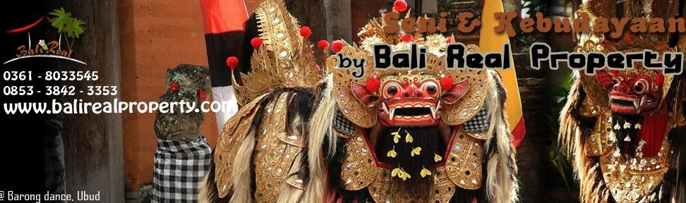 Tanah murah dijual di Ubud Jual Tanah murah di Ubud Gianyar Bali. oleh Bali Real Property spesialis Jual Tanah Murah di Bali