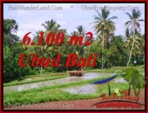 TANAH MURAH di UBUD BALI TJUB552