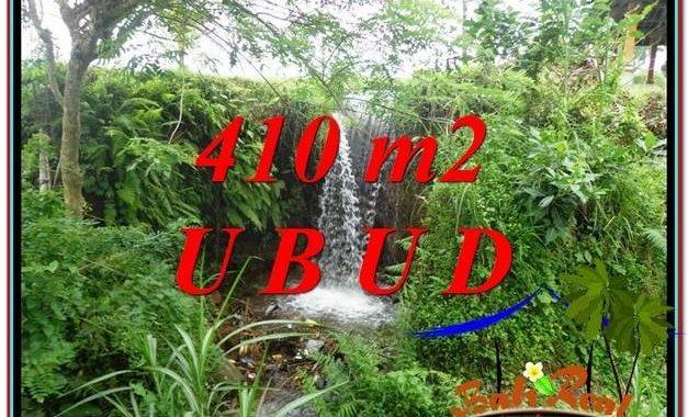 JUAL MURAH TANAH di UBUD TJUB578