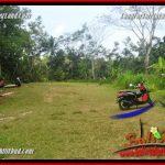 Tanah di Ubud Dijual Murah TJUB686