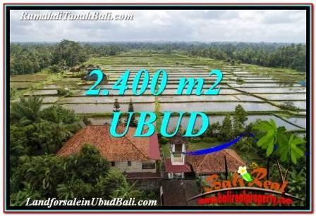 TANAH MURAH DI BALI, JUAL TANAH DI UBUD, TANAH MURAH DI UBUD Bali, INVESTASI PROPERTI DI BALI, TANAH DIJUAL DI UBUD, jual TANAH MURAH DI UBUD Bali, tanah dijual di Bali